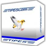 Tipes_com